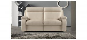Harry Cream Leather 3 + 2 Sofa Set Newtrend Available In A Range Of Leathers And Colours 10 Yr Frame 10 Yr Pocket Sprung 5 Yr Foam Warranty