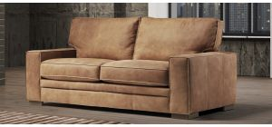 Regency Brown Fabric 3 + 2 Sofa Set With Wooden Legs Newtrend Available In A Range Of Leathers And Colours 10 Yr Frame 10 Yr Pocket Sprung 5 Yr Foam Warranty