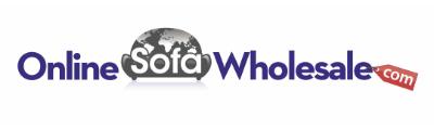 Online Sofa Wholesale